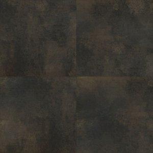 Aspecta Five Washed Concrete Carbon 5968109