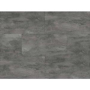Aspecta Five Lithic Stone Grey 5862111