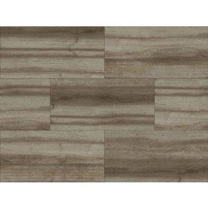 Aspecta Five Tremolo Marble Latte 5871104