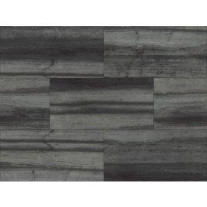 Aspecta Five Tremolo Marble Shadow 5871106