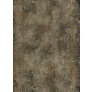 Aspecta Five Adelina Stone Sorrel 5886101