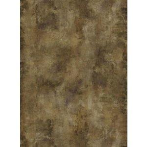 Aspecta Five Adelina Stone Fawn 5886103