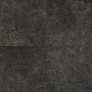 Aspecta Five Pedona Noir 5994101