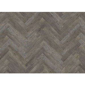 Aspecta One Alpine Ridge Patterned Floors Moonstone 1128510
