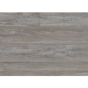 Aspecta One Loft Wood Alto 1404264
