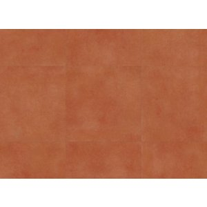 Aspecta One Midtown Prism Orange 17223620