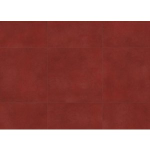 Aspecta One Midtown Prism Red 17223621