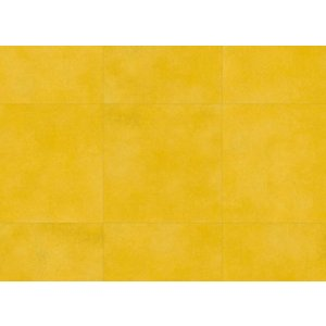 Aspecta One Midtown Prism Yellow 17223619