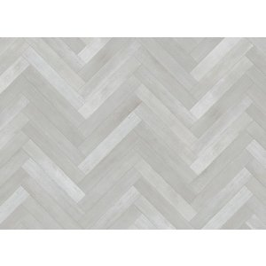 Aspecta One Washed Wood Patterned Floors Arctic 1126819