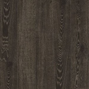 Aspecta Ten Tally Oak Oiled Charcoal 0412419