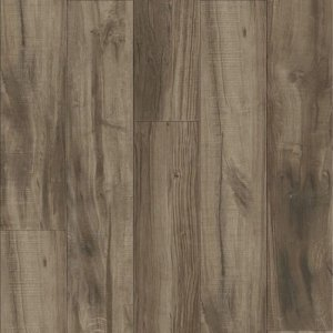 Aspecta Ten Runyon Oak Greige 0412514
