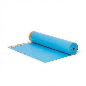 BlueFloor ondervloer 2 mm