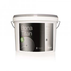Bona Titan 1K silaanlijm 15 kg