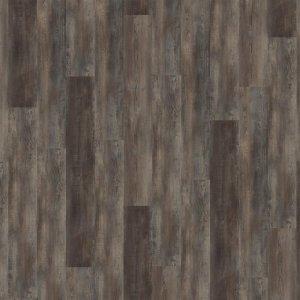 CAVALIO 0,3 7020 Burnt Pine