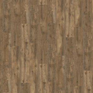 CAVALIO 0,55 9004 Brown Heritage Oak