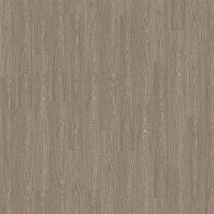 CAVALIO 0,55 9020 Greyish Elm