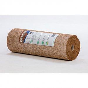 Cocofloor 10dB ondervloer 4mm, 15m2