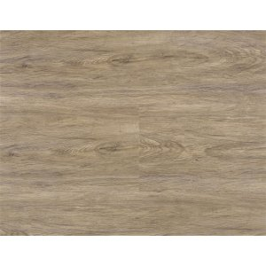 CORETEC The Essentials XL 615 Highlands Oak