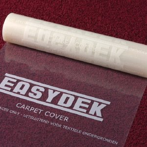 Easydek Carpet Cover