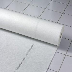 Easydek Multi Cover Premium, 180 gram/m2