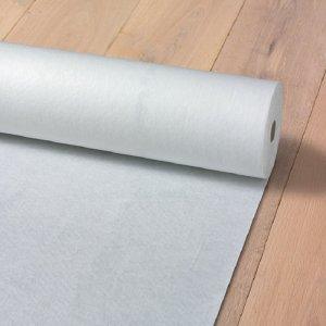 Easydek Multi Cover Standard