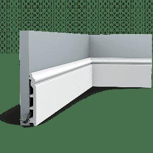 Orac Plint Luxxus SX118