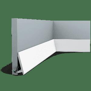 Orac Plint Indirecte  SX179