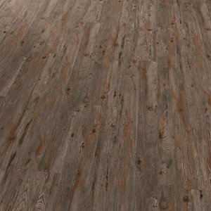 EXPONA Commercial Dusky 4072 Brown Weathered Spr.