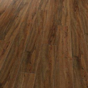 EXPONA Commercial Dusky 4079 Roasted Oak