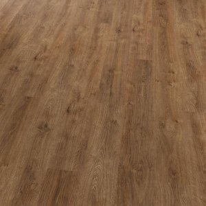 EXPONA Commercial Dusky 4087 Amber Classic Oak
