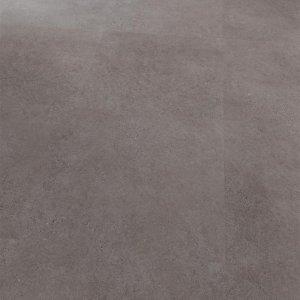 EXPONA Commercial Metro 5068 Cool Grey Concrete