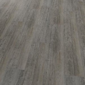 EXPONA Commercial Style 4014 Silvered Driftwood