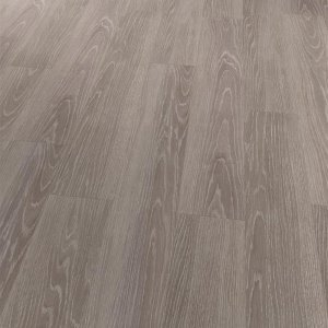 EXPONA Commercial Style 4082 Grey Limed Oak
