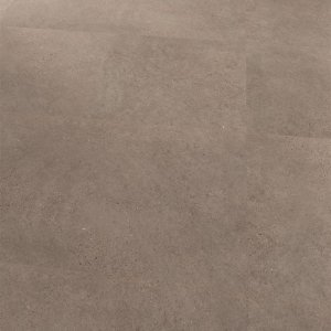 EXPONA Commercial Style 5064 Warm Grey Concrete