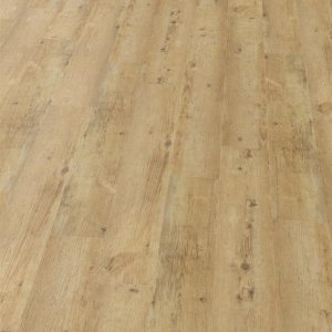 EXPONA Design 6151 Blond Country Plank