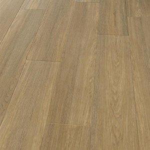 EXPONA Design 6179 Natural Brushed Oak