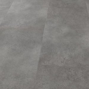 EXPONA Design 9133 Subway Cement