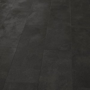 EXPONA Design 9146 Charcoal Slate