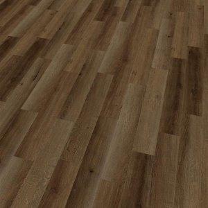 EXPONA Domestic Classic 5839 Oak Parquet