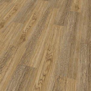 EXPONA Domestic Classic 5961 Natural Brushed Oak