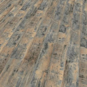 EXPONA Domestic Intensive 5846 Indigo Glazed Oak