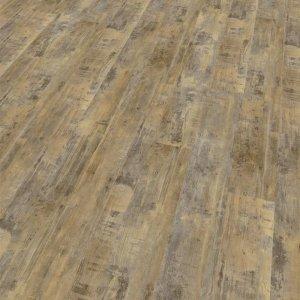 EXPONA Domestic Intensive 5847 Umbra Glazed Oak