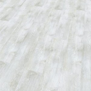 EXPONA Domestic Natural 5822 Frosted Oak