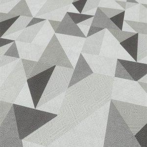 EXPONA Domestic Pure 5861 Grey Geometric
