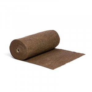 Greenfloor ondervloer 3 mm (25 m2)