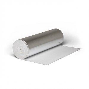 Heat-blok ondervloer 6mm, 25m2