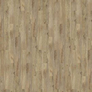 Mflor Authentic Plank 81011 Mocha