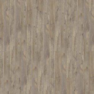 Mflor 25-05 Authentic Plank Shade
