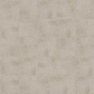 Mflor 25-05 Estrich Stone Beige