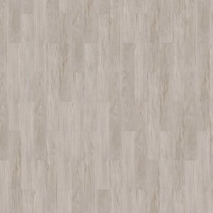 Mflor English Oak 70592 Marston Oak
